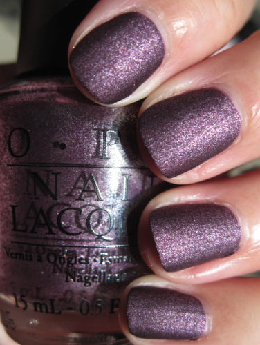 park queen tumblr dark after lincoln drama opi nails