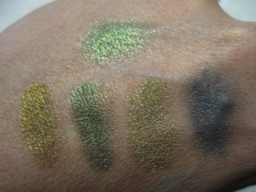 Brite Bird Swatches_2