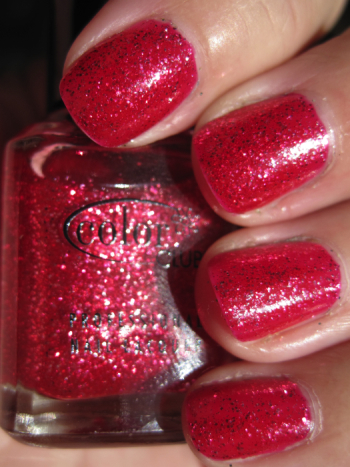 http://www.vampyvarnish.com/wp-content/uploads/2009/10/Color-Club-Yule-Love-It.jpg