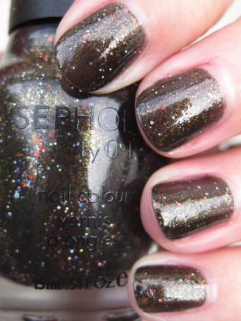 Sephora by OPI 212