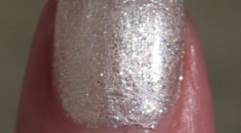 China Glaze The Ten Man Macro