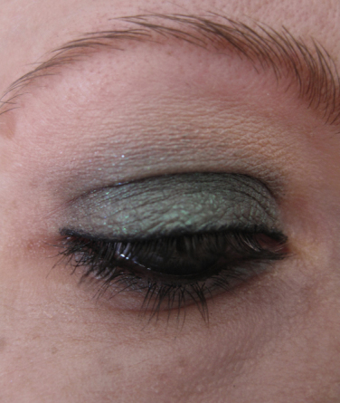 Illamasqua Eye Swatch2