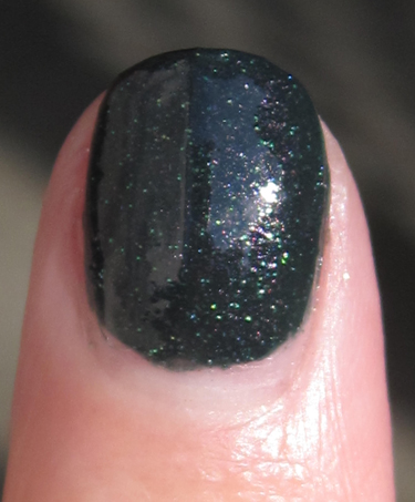 BB Couture Mendocino Midnight Zoom