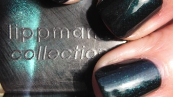 Deborah_Lippmann_Dont_Tell_Mama