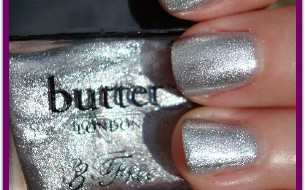butter_London_Diamond_Geezer