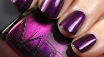 Nars Purple Rain_4