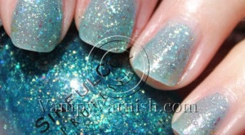 Sinful Colors Nail Junkie2