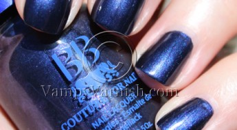 BB Couture Fairytale