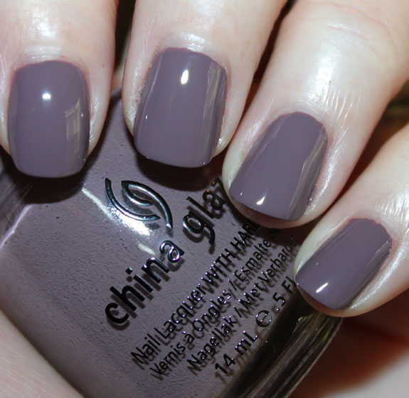 China Glaze Anchors Away Spring 2011 Swatches Amp Review Part I Vampy Varnish