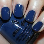 China Glaze First Mate 150x150 China Glaze Anchors Away Spring 2011 Swatches & Review   Part II