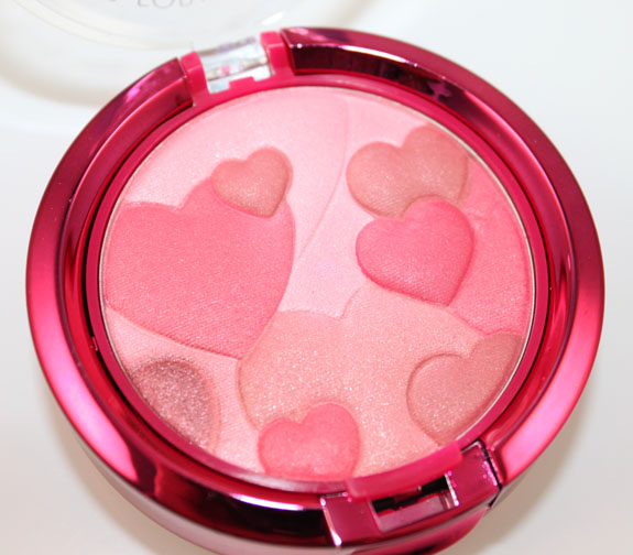 Physicians Formula Happy Booster Glow Amp Mood Boosting