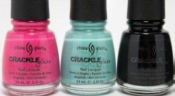 China Glaze Crackle-1