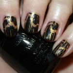 China-Glaze-Crackle-Black-Mesh.jpg