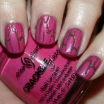 China-Glaze-Crackle-Broken-Hearted.jpg