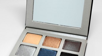 LORAC-Multiplex-3D-Eye-Shadow-Palette-2.jpg