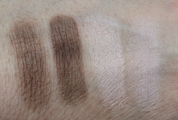 High Brow Glow Luminous Highlight & Lift Pencil by Benefit #12