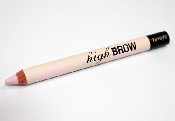 Benefit Cosmetics High Brow 602004043139  eBay