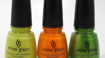 China Glaze Island Escape-3