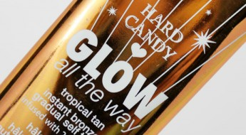 Hard-Candy-Glow-All-The-Way-Tropical-Tan-2.jpg