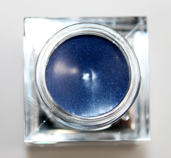 Physicians Formula Shimmer Strips Glam Blue Eyes Metallic Blue