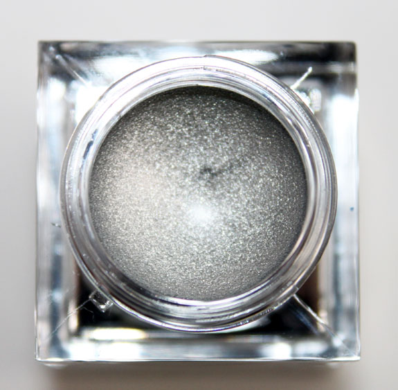 Physicians Formula Shimmer Strips Glam Blue Eyes Silver