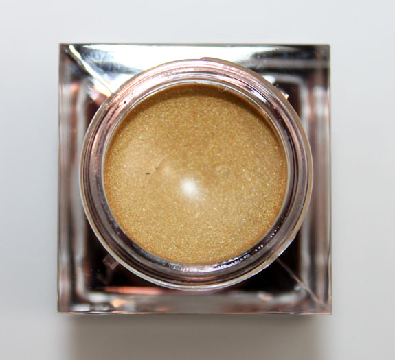 Physicians Formula Shimmer Strips Glam Eyes Brown Gold