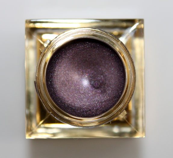Physicians Formula Shimmer Strips Glam Hazel Eyes Metallic Amethyst
