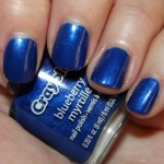 Crayola-Nail-Polish-Blueberry.jpg
