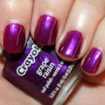 Crayola-Nail-Polish-Grape.jpg