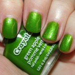 Crayola-Nail-Polish-Green-Apple.jpg