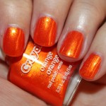 Crayola-Nail-Polish-Orange.jpg