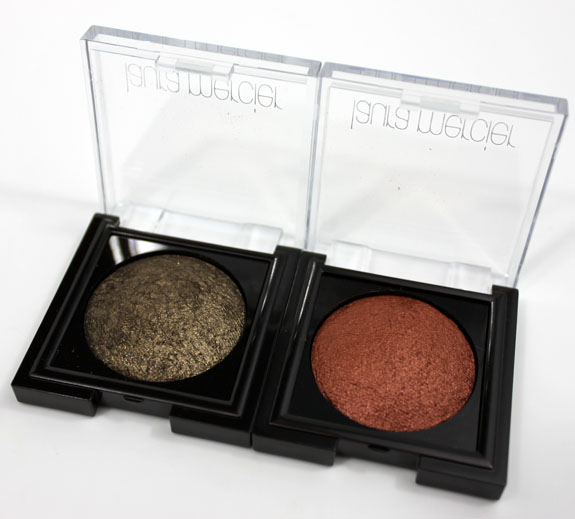 Laura Mercier Baked Eye Colour 3