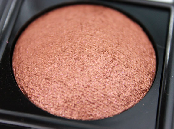 Laura Mercier Baked Eye Colour Terracotta