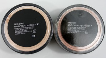 MAC-Magically-Cool-Liquid-Powder-2.jpg