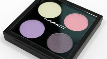 MAC-Quite-Cute-Cutie-Eye-Shadow.jpg