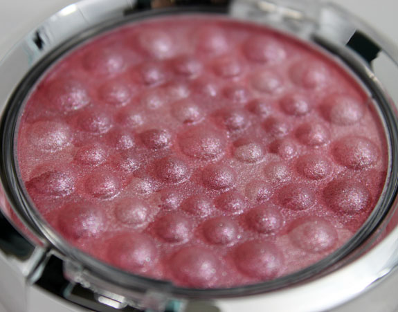 Physicians Formula Glow Pearls 4
