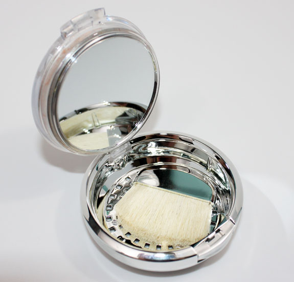 Physicians Formula Glow Pearls Powder 4