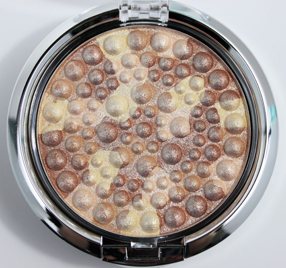 Physicians Formula Glow Pearls Powder 7