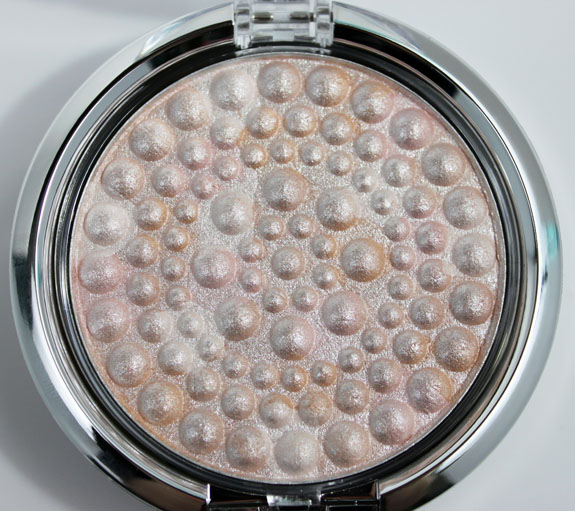 Physicians Formula Glow Pearls Powder 8