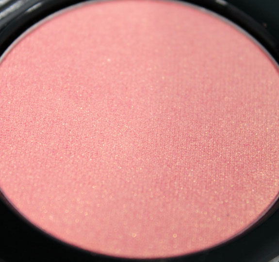 Too Faced Full Bloom Ultra Flush Powder Blush 10