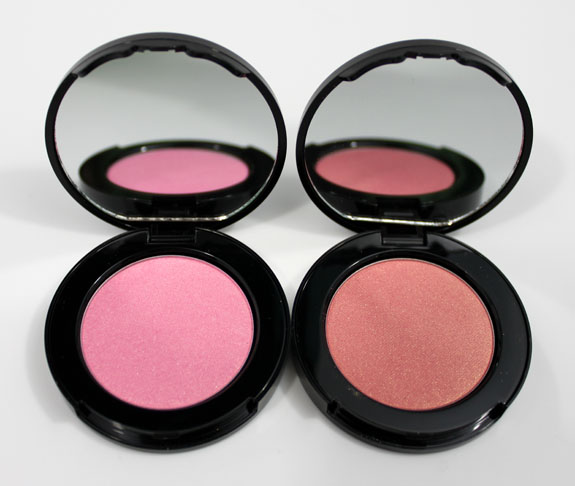 Too Faced Full Bloom Ultra Flush Powder Blush 6
