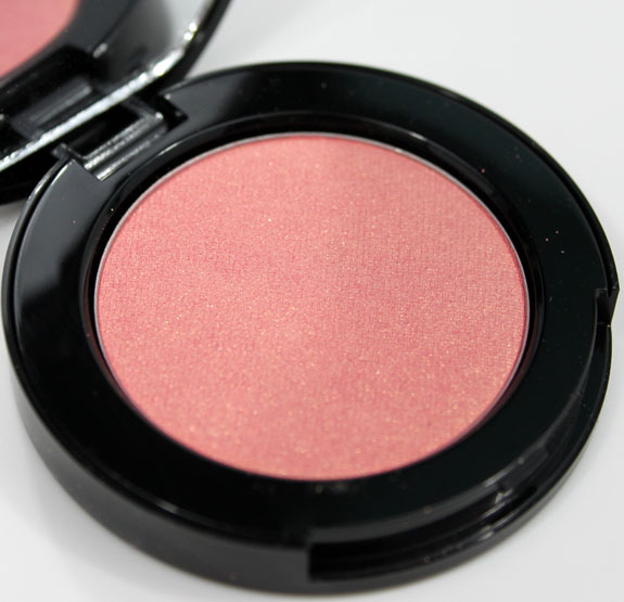 Too Faced Full Bloom Ultra Flush Powder Blush 9