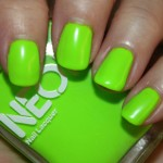 American-Apparel-Neon-Green.jpg