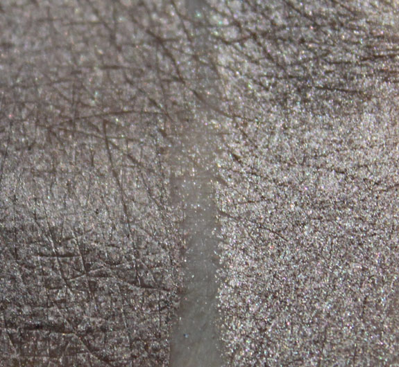 Jemma Kidd Glitterari Shadow Dust Duo Premiere Swatch