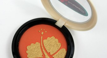 MAC-Surf-Baby-Cheek-Powder-My-Paradise-2.jpg