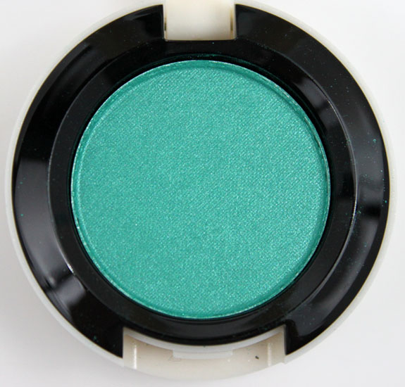 MAC Surf Baby Eye Shadow Surf USA