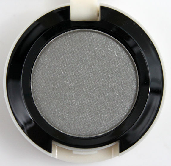 MAC Surf Baby Eye Shadow Swell Baby