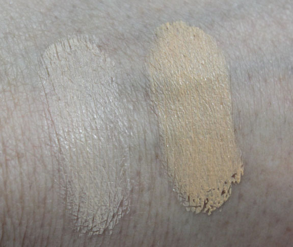 Nepolean Perdis Set It Takes Two Swatch