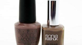 OPI-Over-The-Taupe-vs.-Sonia-Kashuk-Fatigued-2.jpg