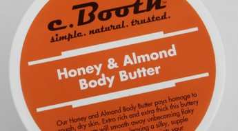 c.Booth-Honey-Almond-Body-Butter-2.jpg